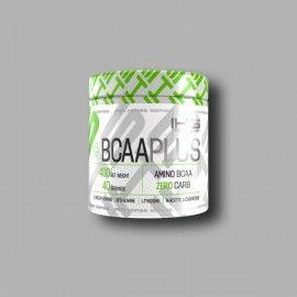 IHS BCAA Plus 400g