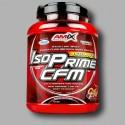 Amix IsoPrime CFM Isolate 1kg