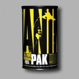 Universal Nutrition Animal Pak - 44packs