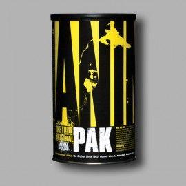 Universal Nutrition Animal Pak - 44packs