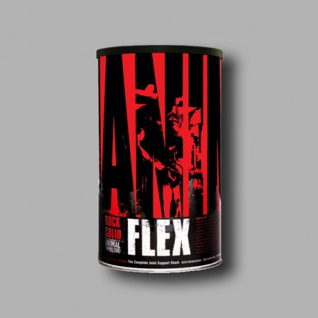 Universal Nutrition Animal Flex - 44 packs