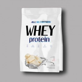 All Nutrition - Whey Protein – 908g