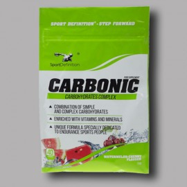 Sport Definition - Carbonic - 1kg