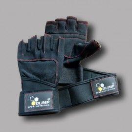 Olimp Hardcore Raptor Gloves