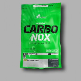 Olimp Carbo Nox 1kg