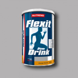 FLEXIT - NUTREND - 400g