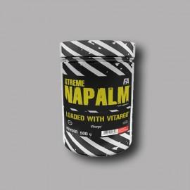 XTREME NAPALM - FA NUTRITION - 540G