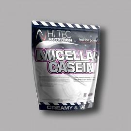 MICELLAR CASEIN - HI TEC  - 1000G