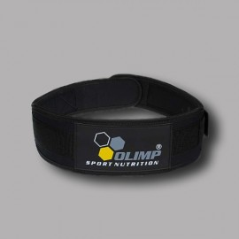 Olimp - Training belt