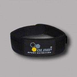 Olimp - Training belt