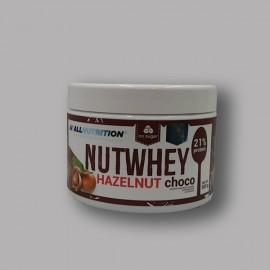 NUTWHEY HAZELNUT CHOCO - Allnutrition - 500g