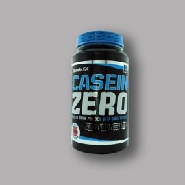CASEIN ZERO - Biotech USA - 908g