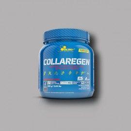 OLIMP - COLLAREGEN - 400g