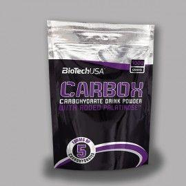 BIOTECH USA -  CARBOX - 1000 g