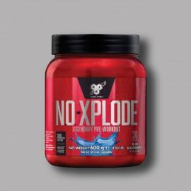 BSN - N.O.-XPLODE - 600g