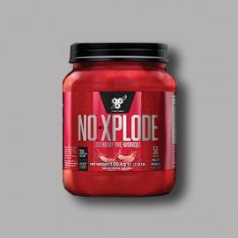 BSN - N.O.-XPLODE - 1.05kg