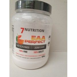 7 Nutrition EAA Perfect