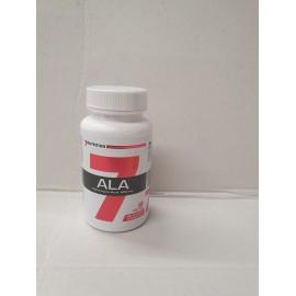 7 Nutrition ALA