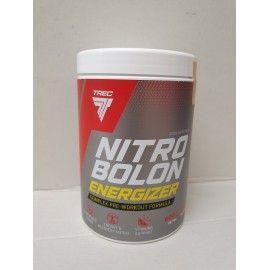 Trec Nutrition NITROBOLON ENERGIZER 600g
