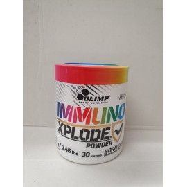 Olimp Immuno Xplode Powder 200g