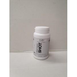 LAB ONE -N°1 Enzymes SHOT 60 caps