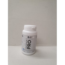 LAB ONE -N°1 Colostrum PRO - 40% active IgG