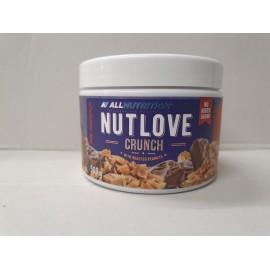 ALLNUTRITION - NUTLOVE