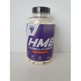 Trec Nutrition HMB 240caps