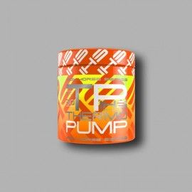 Iron Horse Series - Thermo Pump - 360g