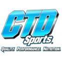 CTD Sports
