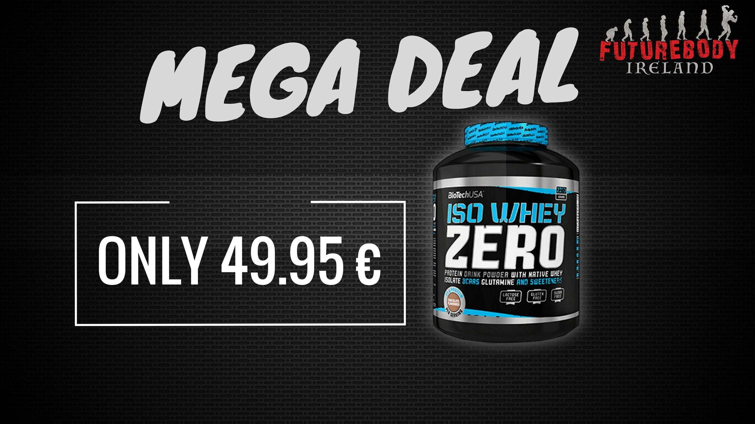 deal 49.95