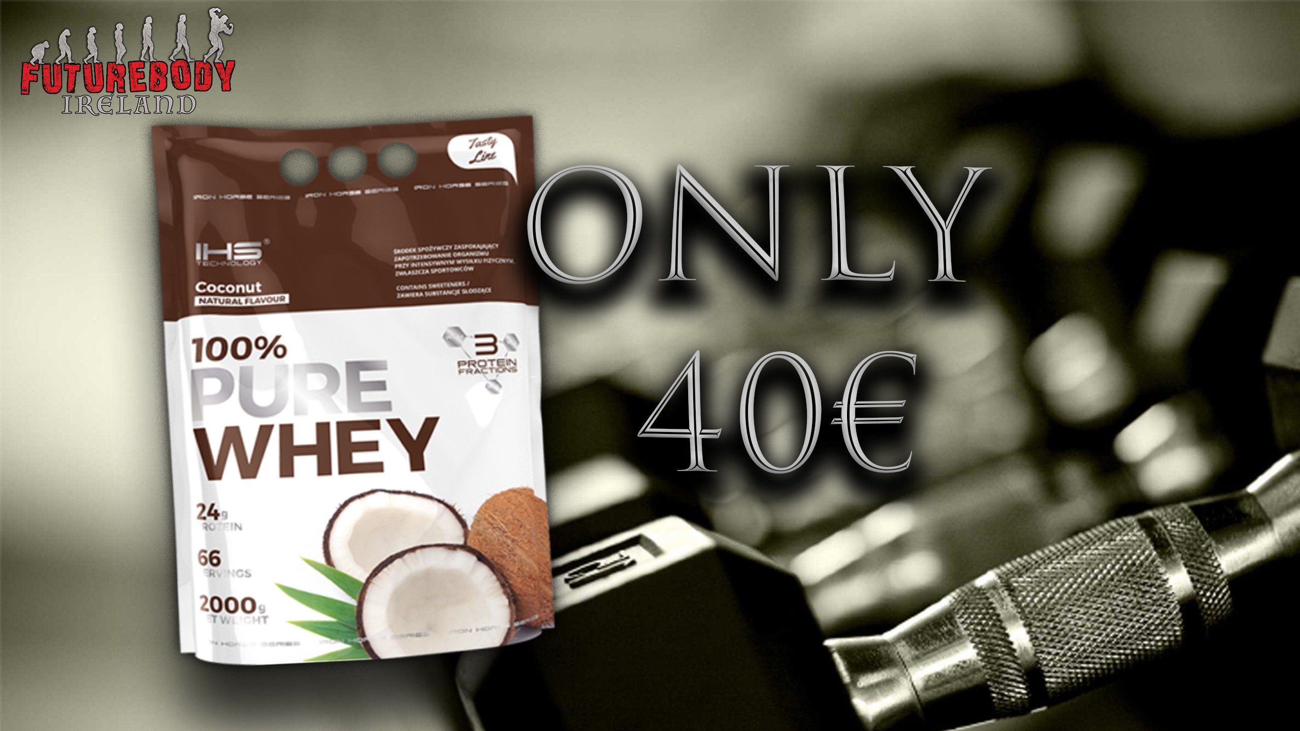 40E only